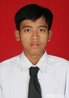1 Aditya Data Alumni