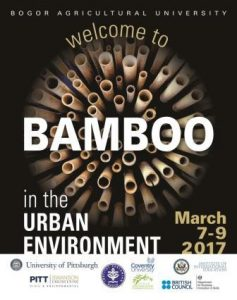 Bamboo in the URBAN Environment 2017 publish 237x300 Simposium Internasional  Bamboo in the Urban Environment